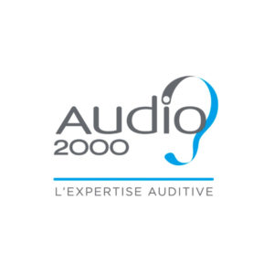 logo-audio2000.jpg