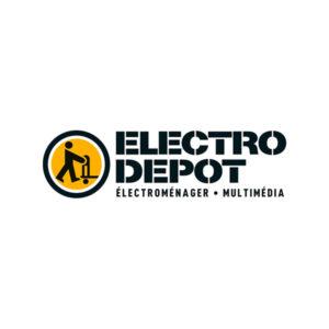 logo-electro-depot-1.jpg
