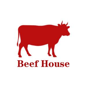logo-beefhouse.jpg