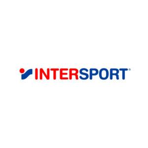 logo-intersport-1.jpg