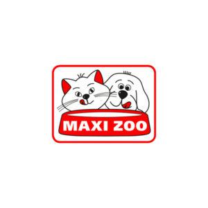 logo-maxizoo.jpg