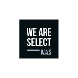 logo-weareselect.jpg